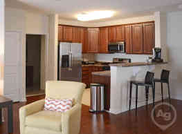 Springhouse Apartments - Trappe