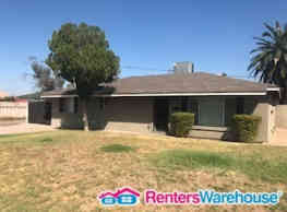 Beautiful Re-built Home!  Huge back Yard and RV... - Phoenix