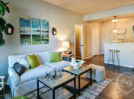 Portofino Apartments - Lubbock