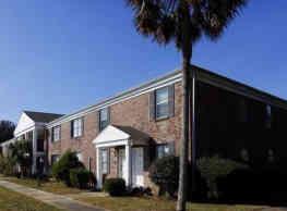 Colony House - Pensacola