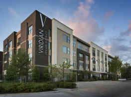 Viridian Design District - Houston