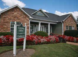 Northwood Apartment Homes - Macon