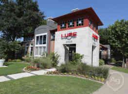 Lure at Cedar Springs - Dallas