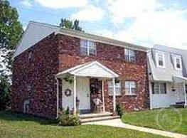 Hamilton Estates - Hamilton Township