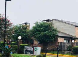 Huntington At Stonefield - Houston