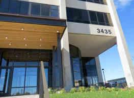CityVue Apartments - Eagan