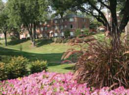 Northwest Park - Silver Spring