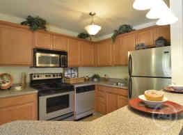 Arundel Apartments - Wilmington