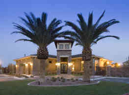 Azure Villas 2 - North Las Vegas