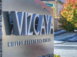 Vizcaya - Reno