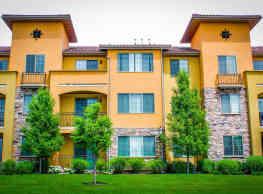 Siena Villas Apartments - Orem