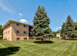 Dakotah Apartments - Coon Rapids