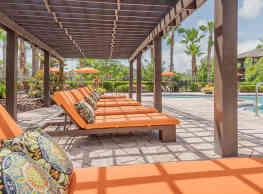 Retreat at Lake Nona - Orlando