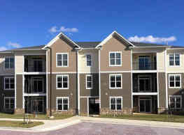 Hiatt Run Apartments - Winchester