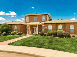 Brooklyn Place Apartments - Evansville