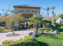 Allegro at Gateway Foothills - Phoenix