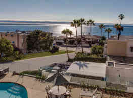 Ocean House on Prospect Apartment Homes - La Jolla