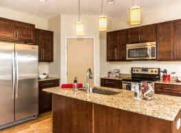 The Gardens Apartments - Grand Forks