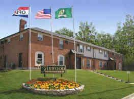 Firwood Apartments - Dayton