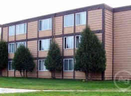2 Bedroom Apartment Available for Rent - Eveleth