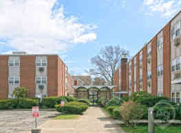 Shakespeare Arms Apartments - Stratford