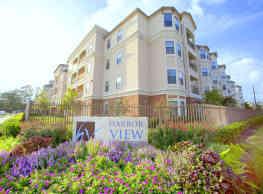 Harbor View - Kingwood
