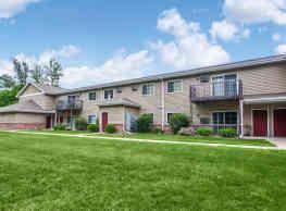 Whiting Avenue Estates - Stevens Point