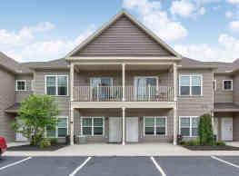 Riverhouse Apartments - Rochester