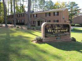 Westwood Glen - Atlanta