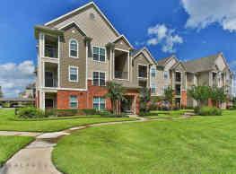 Advenir at Wynstone - Houston