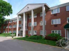 Clifton Estates Apartments - Sioux City