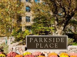 Parkside Place - Cambridge