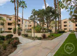 Heritage Pointe Senior Apartments - Redondo Beach