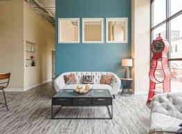 Artisan Apartments - Milwaukee