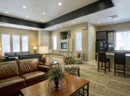 Legacy Crossing Apartments - Centerville