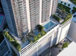 Panorama Tower - Miami