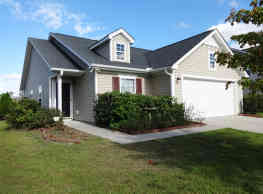 We expect to make this property available for show - Hanahan