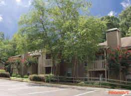 Calibre Springs - Atlanta