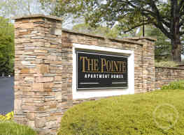 The Pointe - Stone Mountain
