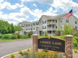 Linden Lane - Cuyahoga Falls