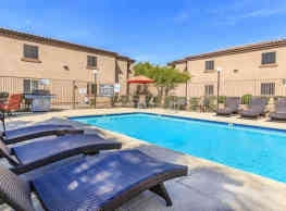 Juniper Meadows - Glendale