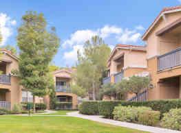 Skyview - Rancho Santa Margarita