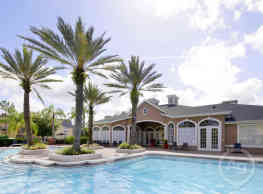 The Grand Reserve At Lee Vista - Orlando