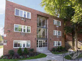 249 New Britain Ave - Hartford