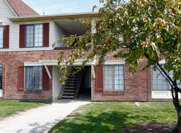 Garfield Commons Apartment Homes - Clinton Township