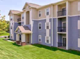 21 Apartments - Starkville