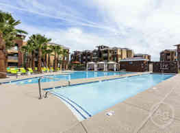 Liv Ahwatukee Apartments - Phoenix