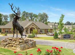 The Grand Reserve At Phenix City - Phenix City