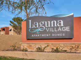 Laguna Village - Chandler