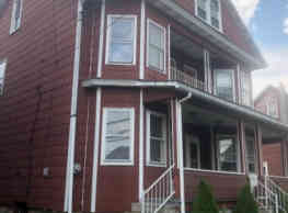 919 Bedford St - Johnstown